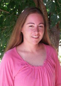 Shannon Deehand, Placenta Encapsulation Specialist®, Tehachapi, CA