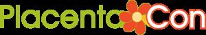 PlacentaCon 2016