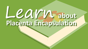 """<a href=""""http://placentabenefits.info/placenta-for-healing/"""">All you need to know about what Placenta Encapsulation is and how it will benefit.</a>"""