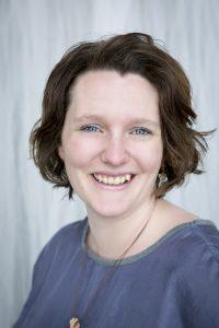 Nicole Link-Troen, Placenta Encapsulation Specialist in Richmond, VA