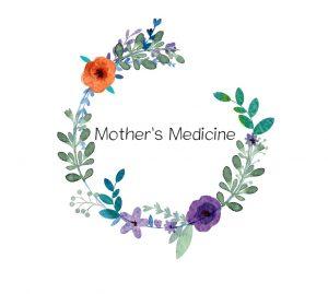 Kendall Keller - Placenta Encapsulation in Baltimore, MD