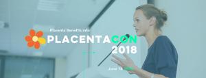PlacentaCon 2018 Las Vegas