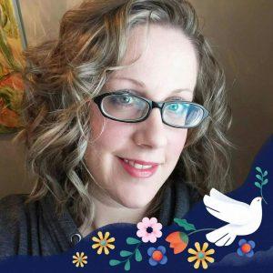 Kelsey Tyler, Placenta Encapsulation Specialist® in British Columbia, BC Canada