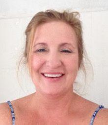 Kelli Beaty, Placenta Encapsulation Specialist® Midland TX
