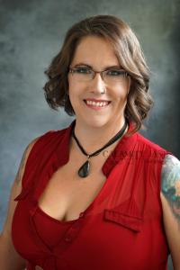 Jodi Selander, Placenta Encapsulation Specialist®, Las Vegas, NV