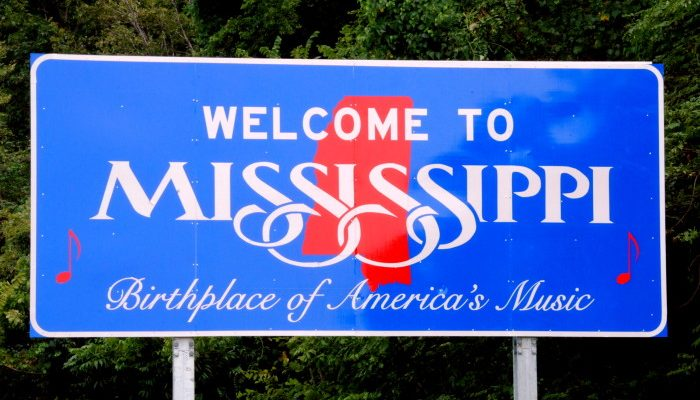 Mississippi Changes Placenta Policy – Good News for Mothers