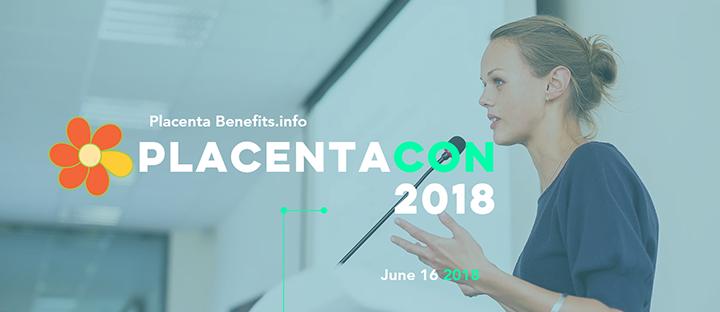 PlacentaCon 2018