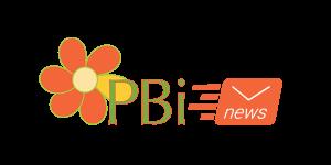 PBi News - the Placenta Benefits Newsletter
