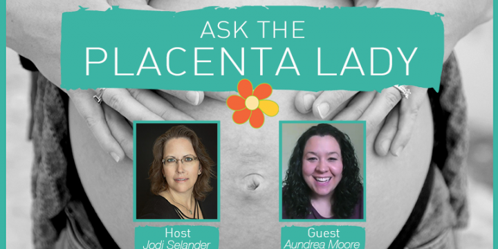 Ask the Placenta Lady about VBAC